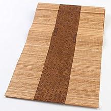 Suchergebnis Auf Amazon De Fur Tischlaufer Bambus