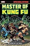 Steve Englehart Comics and Graphic Novels