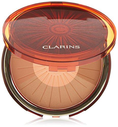 Clarins Poudre Soleil Polvere Solare - 20 gr