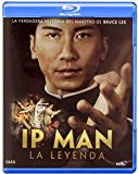 Ip Man. La Leyenda (Yip Man Chinchyun (The Legend Is Born - Ip Man)) (2010) [Blu-ray] [Spanien Import]