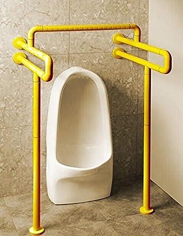 SDKIR-Multifunktionale Armlehnen extra Rutschfeste Sicherheit bequem und barrierefrei Handlauf Großhandel hochwertige Badezimmer Handlauf, Pee Handlauf