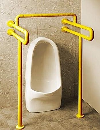 Badezimmer Sicherheit Schienen, Dekorative Anti Verschiebbare Armlehne,  Kleine Kinder Oder ältere Menschen Barrierefrei