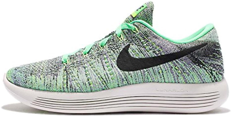 Nike 843765-300, Zapatillas de Trail Running para Mujer