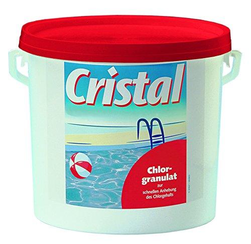 chlorgranulat-5-kg
