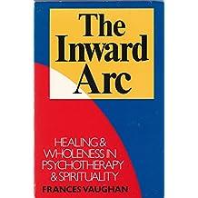 THE INWARD ARC