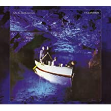 Ocean Rain (Expanded) [2003 Remaster]