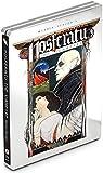 Nosferatu, The Vampyre (Limited Edition Blu-ray Steelbook) [1979]