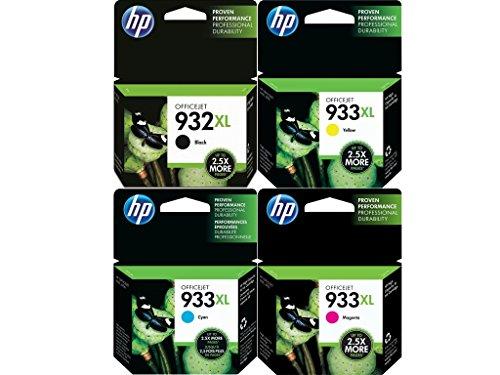 hewlett-packard-hp-original-932xl-933xl-multipack-cartouche-noir-cyan-magenta-jaune-c2p42ae