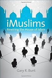 iMuslims: Rewiring the House of Islam