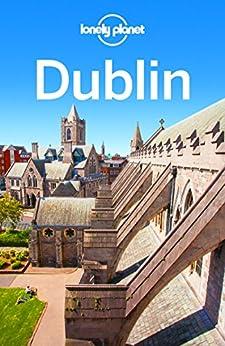 Lonely Planet Dublin (travel Guide) por Fionn Davenport epub