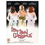 Drop Dead Gorgeous [DVD] by Kirstie Alley