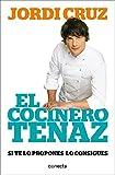 El Cocinero Tenaz (CONECTA)