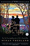 Clara and Mr. Tiffany: A Novel by Susan Vreeland (2012-03-20)