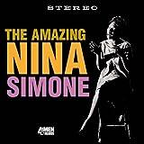The Amazing Nina...180g [VINYL]