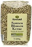 Alnatura Bio Sonnenblumenkerne, 250 g
