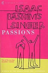 Passions (Vintage Classics)