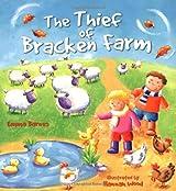 The Thief of Bracken Farm (Storytime)