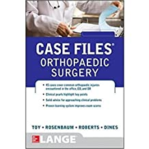 Fundamentals of Operative Surgery, 2