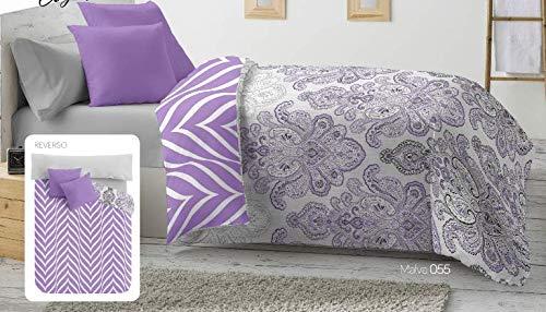 Energy Colors Textil - Hogar - Grecia - Relleno Nórdico