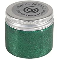 Cosmic Shimmer Schillernd Aquarell Palette Set
