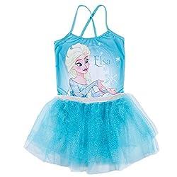Disney El reino del hielo...