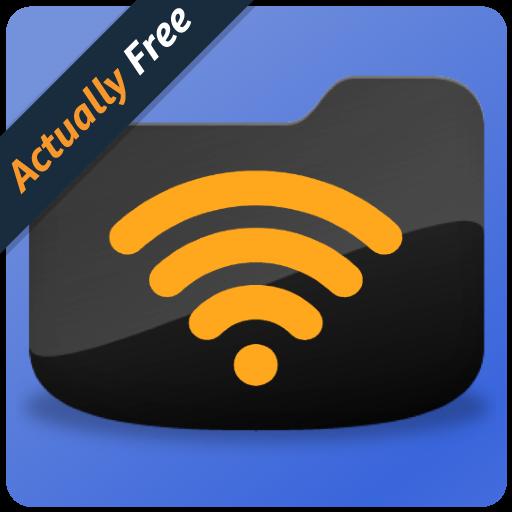 wifi-file-explorer-pro
