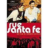 Rue Santa Fé/La Flaca Alejandra / Carmen Castillo Collection - 2-DVD Set ( Rue Santa Fe / La Flaca Alejandra ) ( Calle Santa Fe / Skinny Alejandra )
