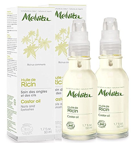 melvita-aceite-de-ricino-duo-2-x-50-ml