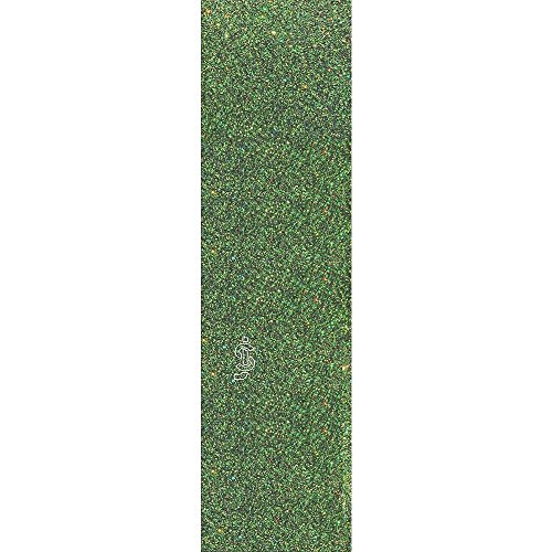 SHAKE JUNT Skateboard Griptape Magic Carpet Ride Glitzer Grip 22,9 x 83,8 cm