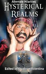 Hysterical Realms: Volume 3 (Alternate Hilarities)