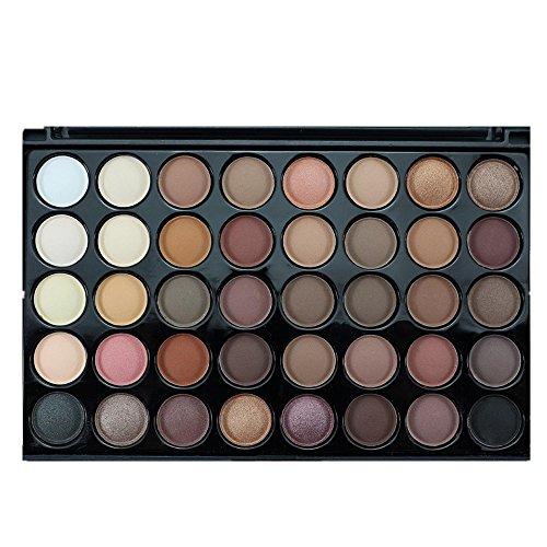 tefamore-paleta-de-sombra-de-ojos-40-colores-de-polvos-cosmeticos-en-maquillaje-conjunto-de-mate-dis