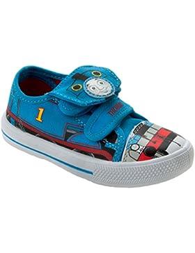 Thomas & Friends ,  Jungen Sneaker Low-Tops