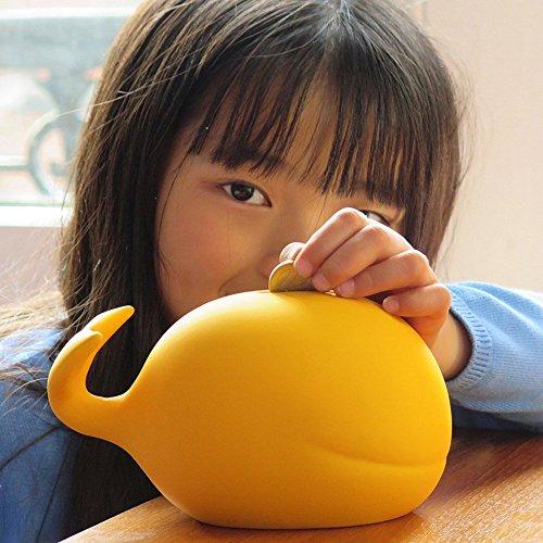 pike-maia-ming-designs-spardose-rette-die-wale-gelb-hergestellt-in-porzellan-mit-einem-taktilen-gumm