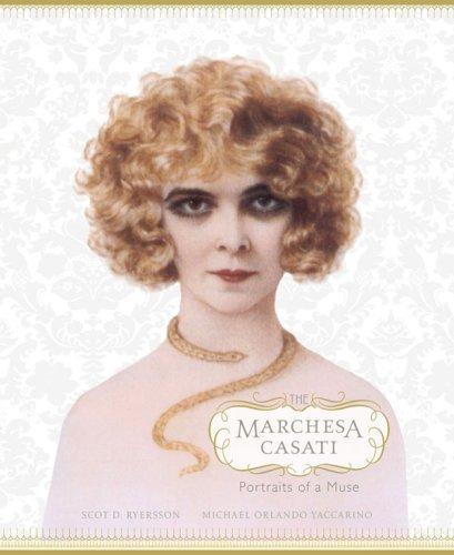 the-marchesa-casati-portraits-of-a-muse