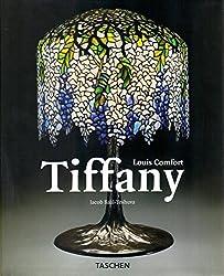 Tiffany (Special Edition)