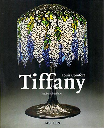 Tiffany: 25 Jahre TASCHEN (Special Edition)