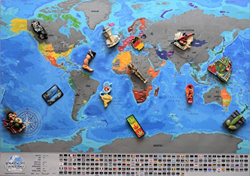 xxl-scratch-off-world-map-poster-with-us-states-and-196-country-flags-vibrant-colours-pretty-easy-to