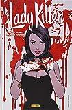 Lady Killer