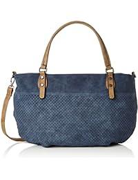 suchergebnis auf f r s oliver taschen schuhe handtaschen. Black Bedroom Furniture Sets. Home Design Ideas