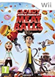Cheapest Cloudy With A Chance Of Meatballs on Nintendo Wii