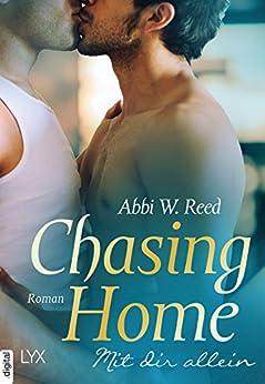 Bildergebnis für Chasing Home – Mit dir allein