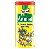 Knorr Aromat Allzweck Pikante Würze (90G)