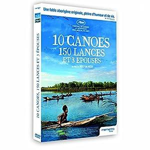 """Afficher """"10 canoës, 150 lances et 3 épouses"""""""