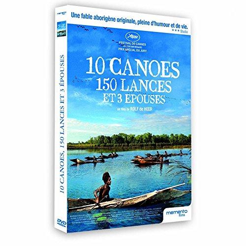 10-canoes-150-lances-et-3-epouses