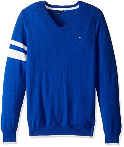 jlindeberg-mens-armstripe-sweater-strong-blue-xx-large