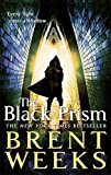The Black Prism: Book 1 of Lightbringer