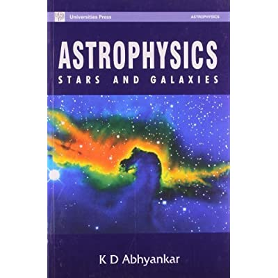 Download astrophysics stars and galaxies by abhyankar kd 2002 moreover reading an ebook is as good as you reading printed book but this ebook offer simple and reachable fandeluxe Choice Image