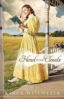 Head in the Clouds von [Witemeyer, Karen]
