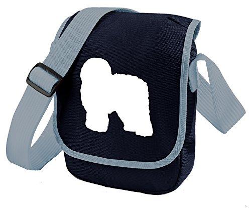 bag-pixie-bolso-bandolera-unisex-adultos-color-azul-talla-s