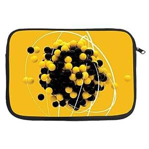 Printland Circle Tablet sleeves 13 inch SLV15IN1045